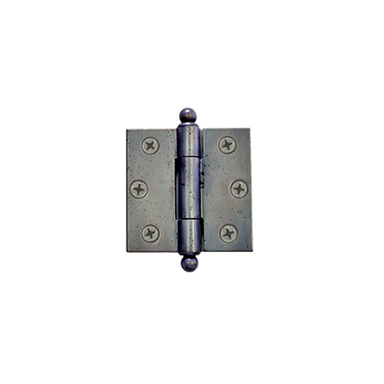 Solid Bronze Heavy Duty 3.5 inch Hinge