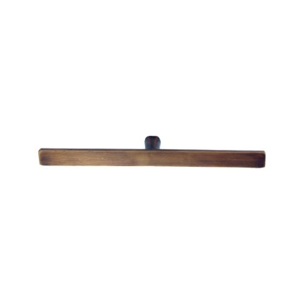 Solid Bronze Scottsdale Drawer 8 inch Pull