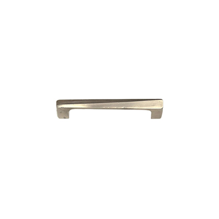 Solid Bronze Milan 6 inch Cabinet Pull