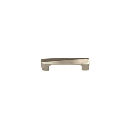 Solid Bronze Milan 4 inch Cabinet Pull