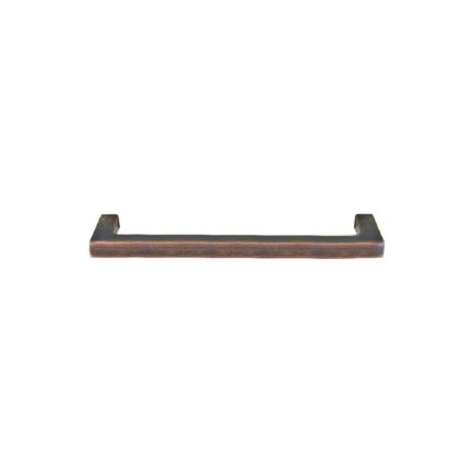 Solid Bronze Stockholm 6 inch Cabinet Pull
