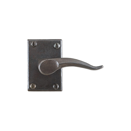 Mini Verona Screen Door Lever